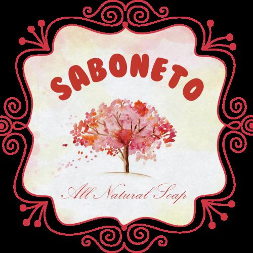 Saboneto-logo