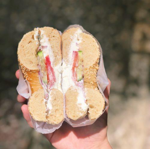 muffin-boutique-2