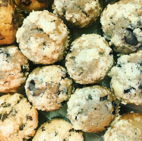 muffin-boutique-4