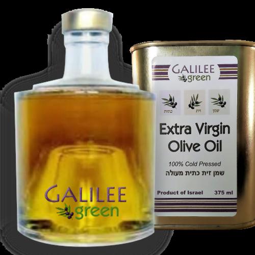 Isr-Galilee Green2
