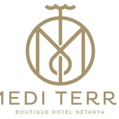 Isr-MediTerre-7
