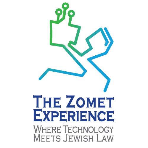 zomet-experience-logo-EN-01